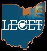Ohio LECET